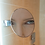 Thumbnail: HIB Pure Round 20 Mirror