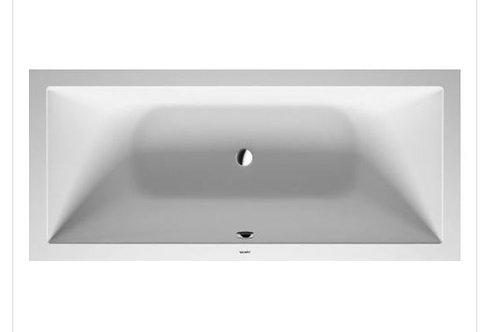Duravit DuraSquare Bathtub 1800x800