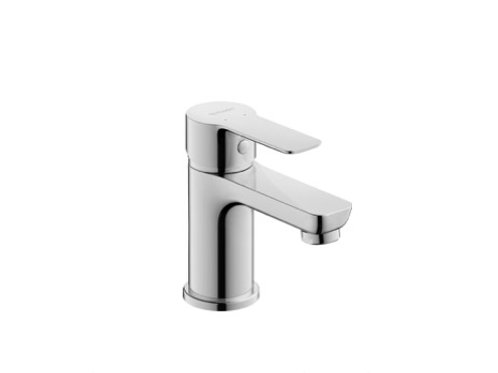Duravit A.1 Single Basin Mixer S