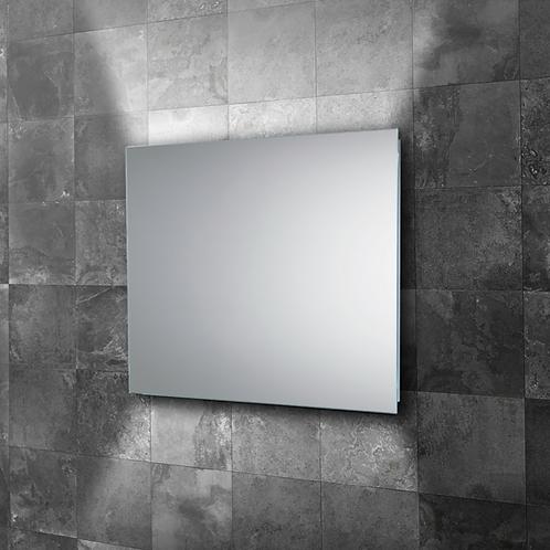 HIB Aura 80 Mirror