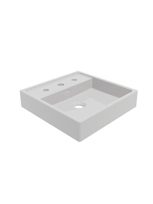 Cifial F2 Compact 420mm Basin