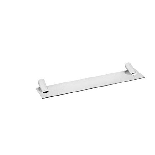 Cifial AR110 Metal Bathroom Shelf