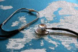 latvia healthcare system.jpg