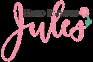 Main_Logo.tiff