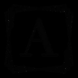 Semi-Custom_Monogram_9