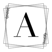 Semi-Custom_Monogram_9.tiff