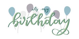 it's my birthdayv v2.jpeg