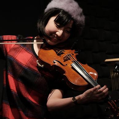 fiddle emy sakai