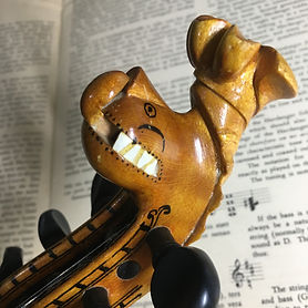 hardingfele, hardanger fiddle