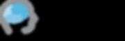BRx-logo-tag-horizontal-2color-cymk.png