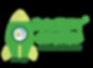 Rocket_Genius_logo.png