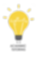 brightmates logo2.png