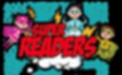 Super Readers Logo 2.png