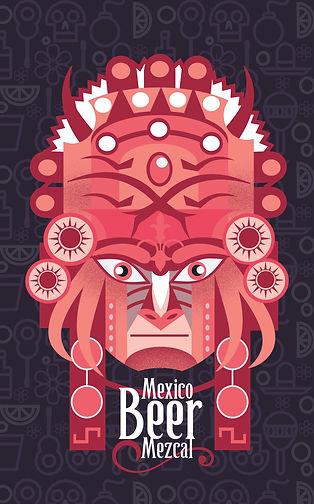MASCARA AZTECA PATTERN.jpg