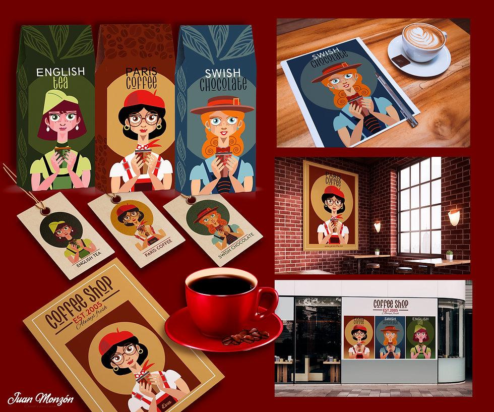 CAFE CHOCOLATE TE largo.jpg