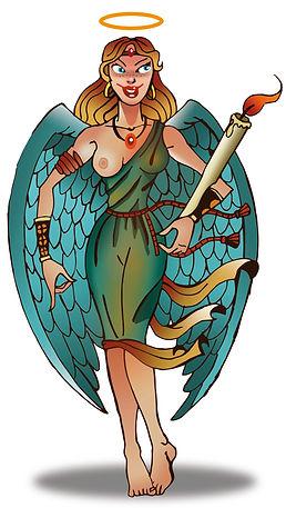 ANGEL VECTOR color.jpg