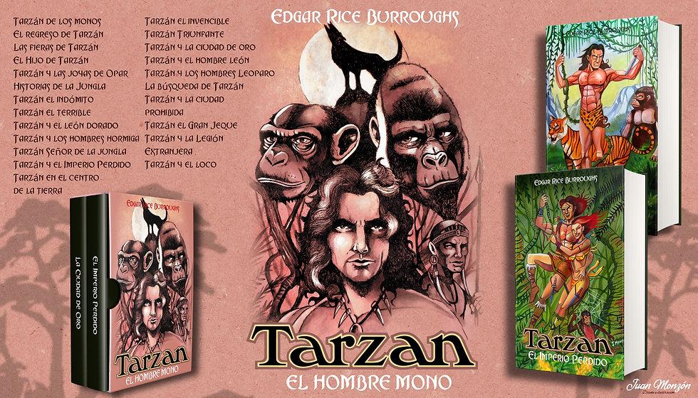 TARZAN TODO.jpg