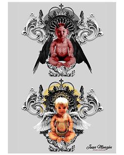 ANGELES Y DEMONIOS.jpg