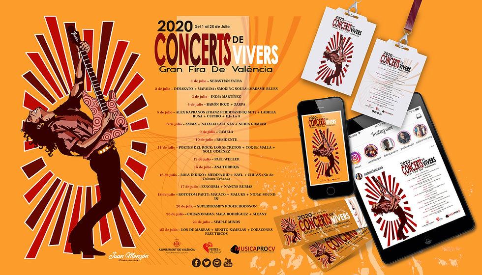 CONCIERTOS FERIA JULIO TODO.jpg