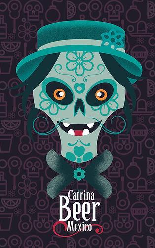 CATRINA BEER PATTERN.jpg