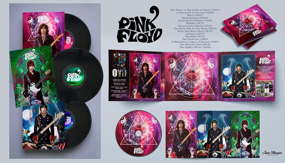 PINK FLOYD RECORD.jpg
