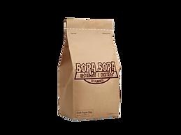 PAPER BAG LOGO LISO.png