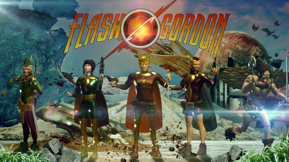 FLASH GORDON LARGO FINAL.jpg