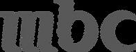 logo-mbc@3xs.png