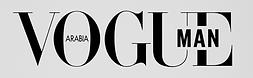 Vogue-Man-Arabia.png