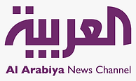 75-754428_al-arabiya-news-logo-png-trans