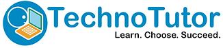 technotutor logo