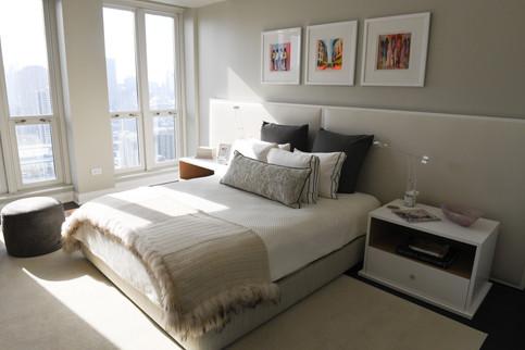 designer bed linen