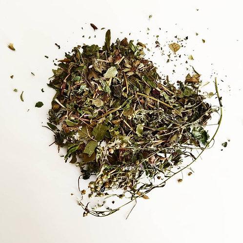 Чай Тархун