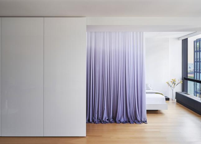 custom drapes for living room