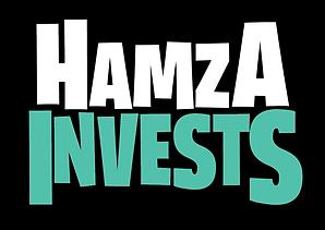 HamzaInvests-01.png