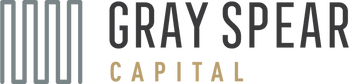 Gray Spear Capital Logo