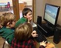ss-computer-kids.jpg