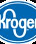 Kroger_2D_logo_PMS293_2x.png