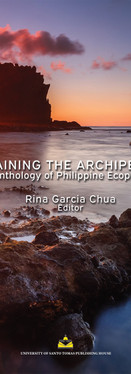 Sustaining the Archipelago