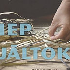 Iep-Jaltok-cover-image.jpg