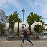 ubc-stock.jpg