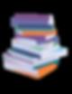 600024_arctic_adventure_clip_art_books_s