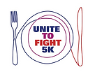 Unite to Fight 5K.png
