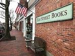 Elm Street Books.jpeg