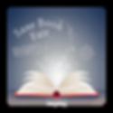 saxe book fair 2017.png