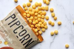 Pipcorn-Cheese-Balls-scaled.jpg