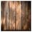 Thumbnail: Wooden + Colored Photo Backdrop
