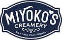 logo_miyokos_creamery_360x.png