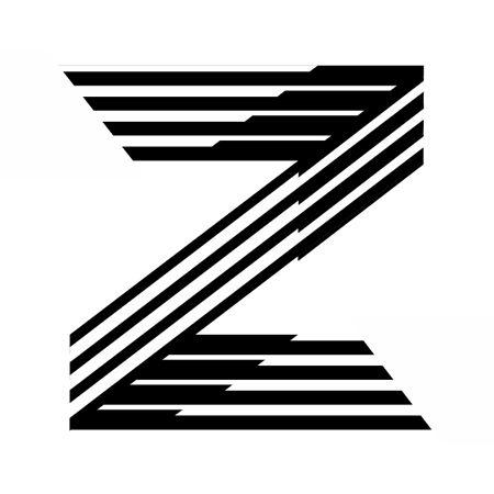 image-z-logo.jpg