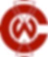 Cwynne_Logo_WEB.png